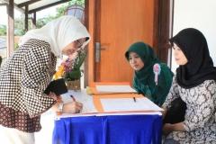 Workshop_025
