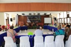 Workshop_036