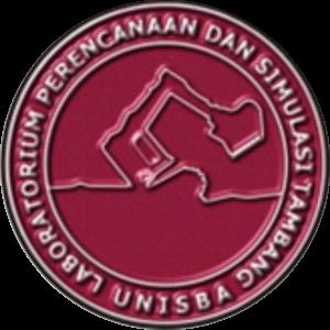 Logo lab perencanaan