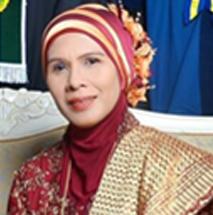 Linda Pulungan.png